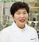 海産物のきむらや 島根県立大学教授 社会学博士 平松喜美子