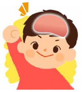 02_健康コラム_illust02