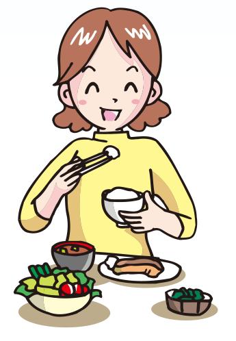 11_健康コラム_illust02